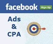 WP2FP Bonus Facebook Ads and CPA